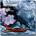 Cover of Instrument Flight CD
